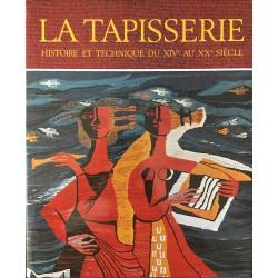 La Tapisserie - Histoire et...