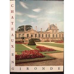 Chateaux en Gironde
