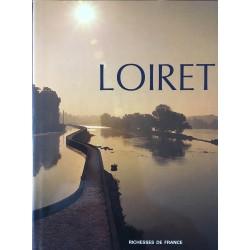 Loiret - Richesses de France