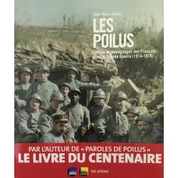 Les Poilus - Lettres et...