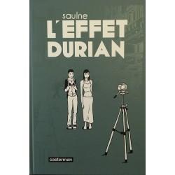 L'effet Durian