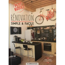 Rénovation simple & facile...