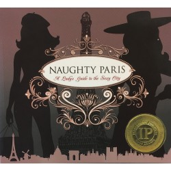 Naughty Paris - A lady's...