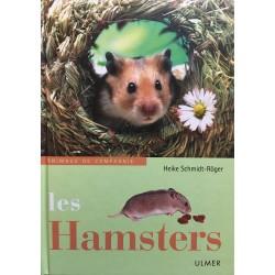 Les Hamsters - Animaux de...