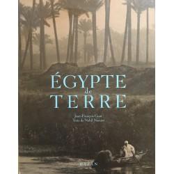 Egypte de terre