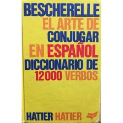 Bescherelle El arte de...