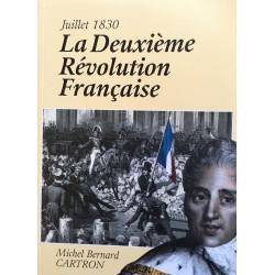 La deuxième Révolution...