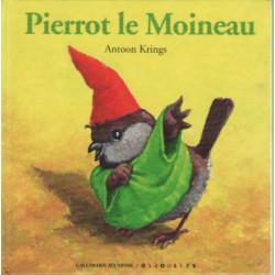 Pierrot le Moineau