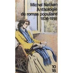 Anthologie du roman...