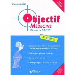 Objectif Médecine