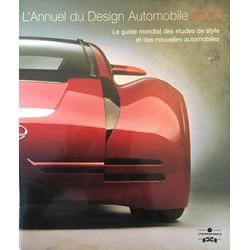 L'Annuel du Design...