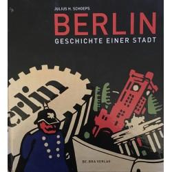 Berlin - Geschichte einer...