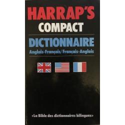 Harrap's compact...