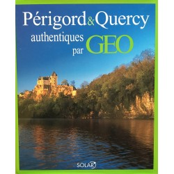 Périgord & Quercy...