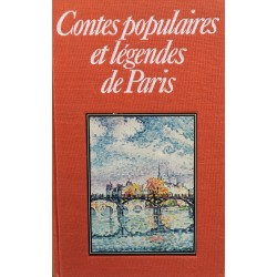 Contes populaires et...