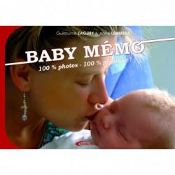 Baby mémo