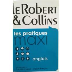 Le Robert & Collins - Les...