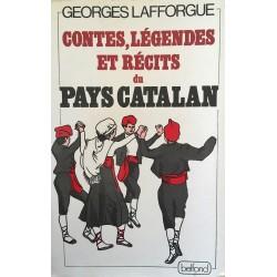 Contes, légendes et récits...