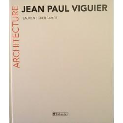 Architecture - Jean Paul...