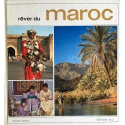 Rêver du Maroc