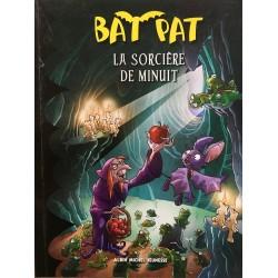 Bat Pat tome 2 - La...