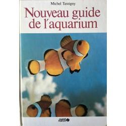 Nouveau guide de l'aquarium...