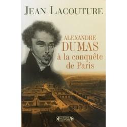 Alexandre Dumas à la...