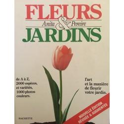 Fleurs & Jardins
