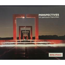 Perspectives - Un parcours...