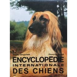 Encyclopédie internationale...