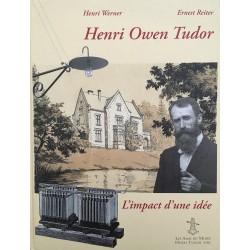 Henri Owen Tudor - L'impact...