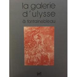 La galerie d'Ulysse à...