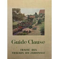 Guide Clause - Traité des...