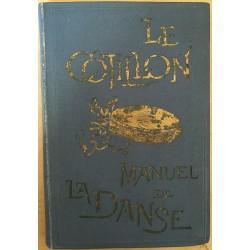 Le Cotillon - Manuel de la...