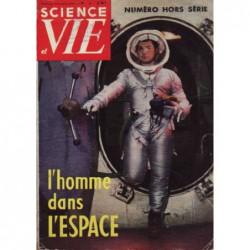 Science et vie éditions...