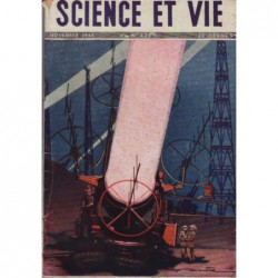 Science et vie n°338...