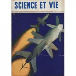 Science et vie n°341...