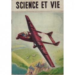 Science et vie n°345  juin...
