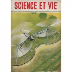 Science et vie n°351...