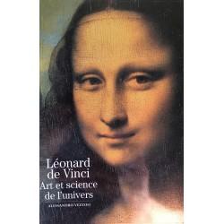 Léonard de Vinci - Art et...