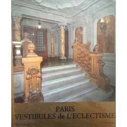 Paris vestibules de...