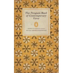 The Penguin Book of...