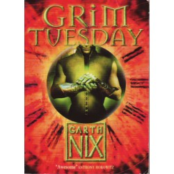 Grim Tuesday