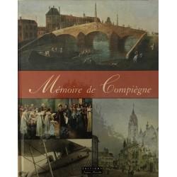 Mémoire de Compiègne