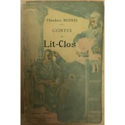 Contes du Lit-Clos