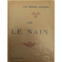Les Le Nain