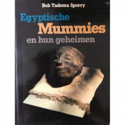 Egyptische Mummies en hun...