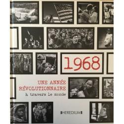 1968 - Une année...