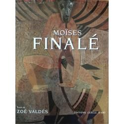 Moïses Finalé