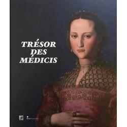 Trésor des Médicis